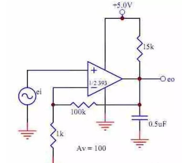低频运算放大器.png