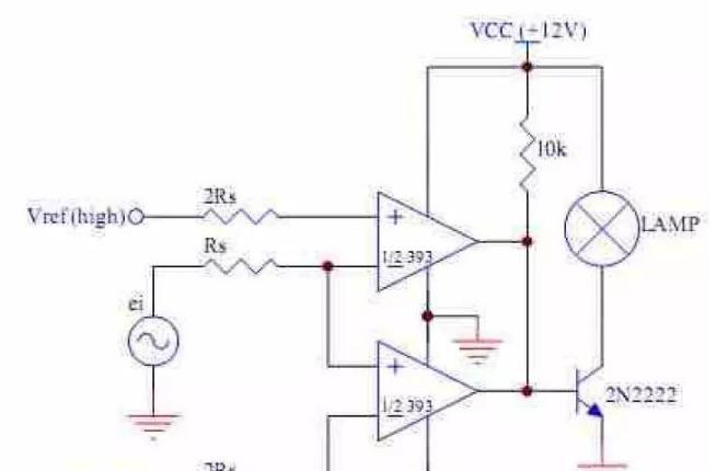 极限比较器电路.png