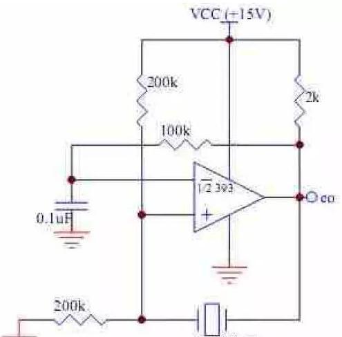 晶振控制振荡器.png