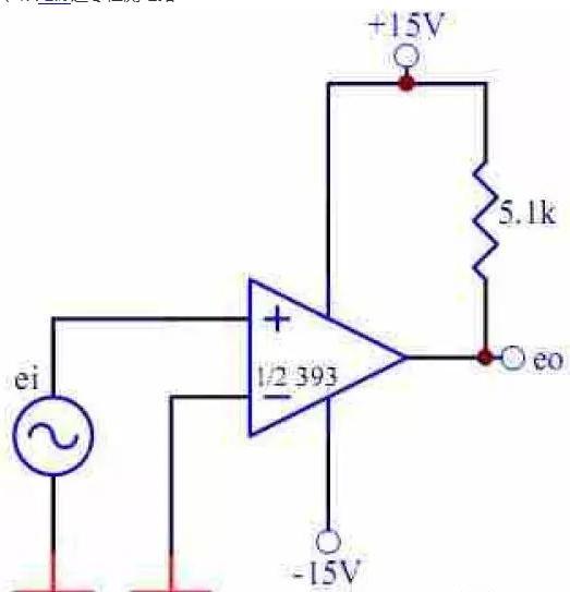 双电源过零检测电路.png