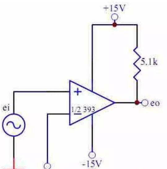 带负参考电压的比较器.png