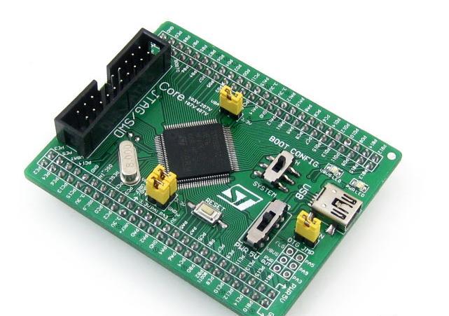 Core103V开发板 x1.png