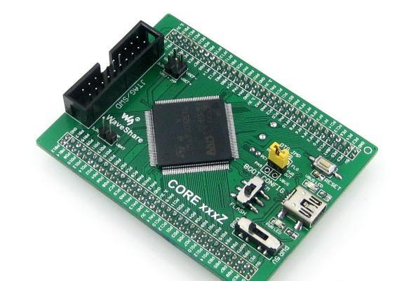 Core103Z正面侧视图.png