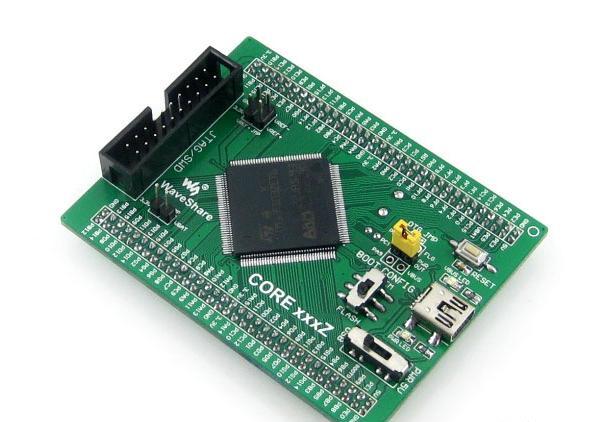 Core103Z开发板 x1.png