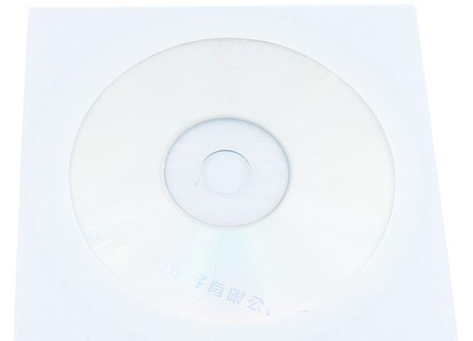 软件光盘 x1.png