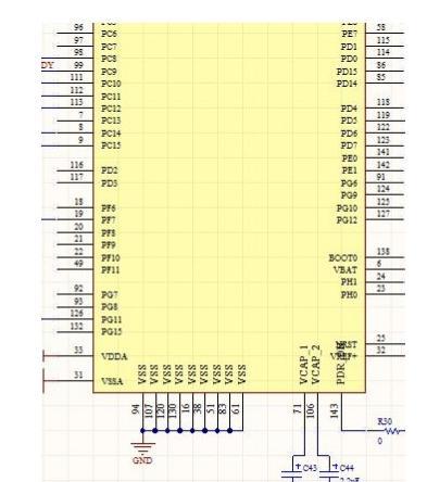 STM32F407.png