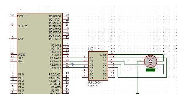 pIC16f874步进电机程序.png