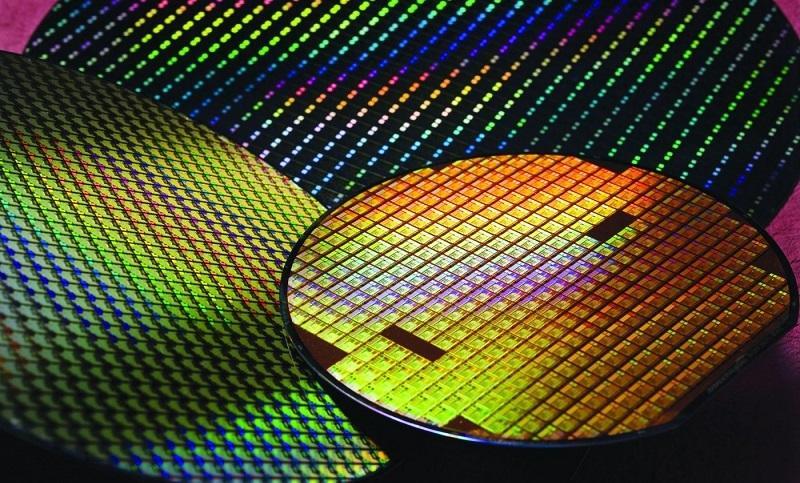 活在台积电的阴影下:芯片代工的最终格局落在哪里?