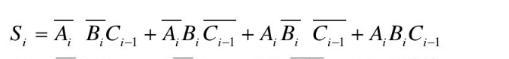 逻辑函数表达式.png