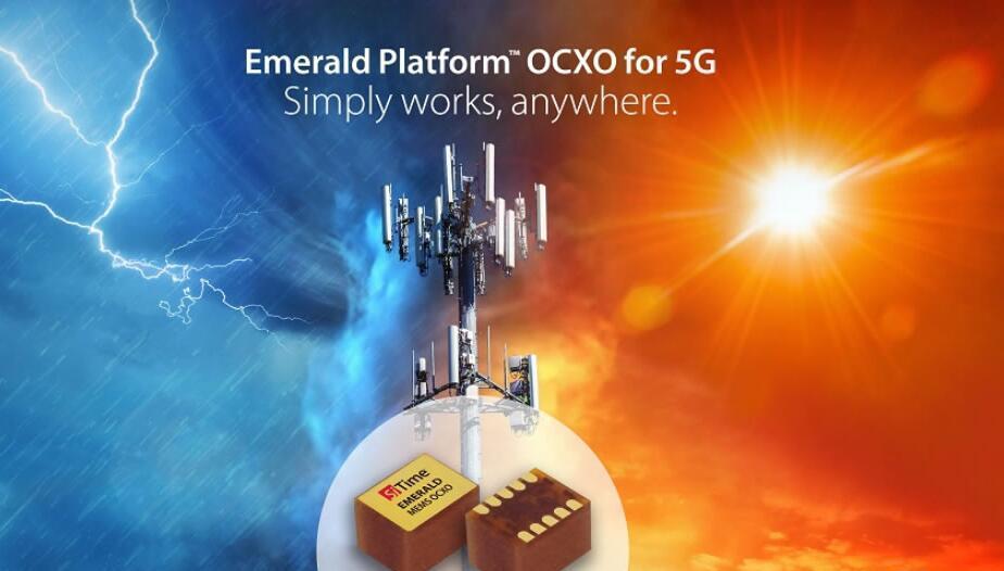 Emerald Platform™ Oven-Controlled Oscillators (OCXOs).jpg