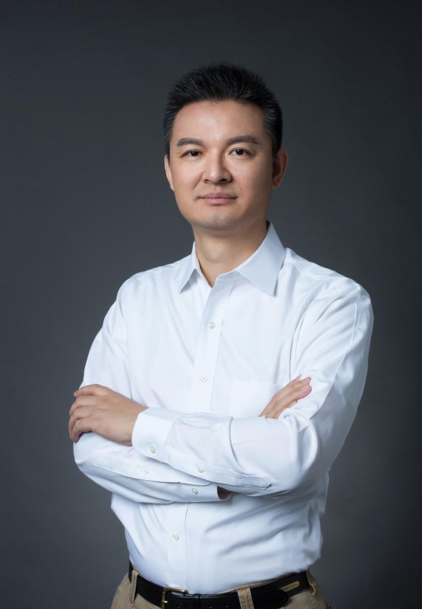 拍明芯城 CEO 夏磊.jpg