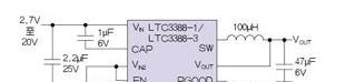 图1:LTC3388-1/LTC3388-3典型应用原理图.png