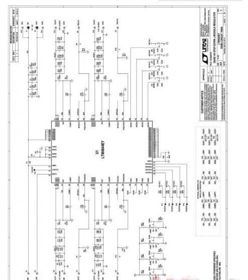 图3 演示板DC1900A电路图.png