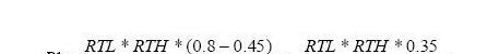 R1阻值.png