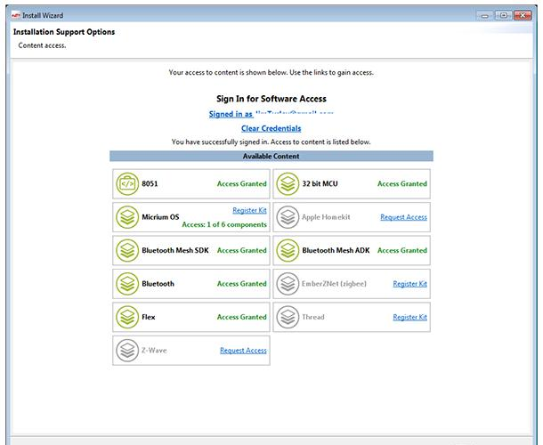 Image of Simplicity Studio software access.png