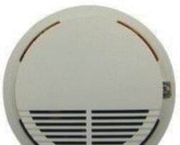 基于瑞萨低功耗单片机R5F10268的独立式烟感报警器解决方案.jpg
