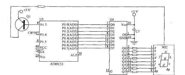 LED显示电路.jpg