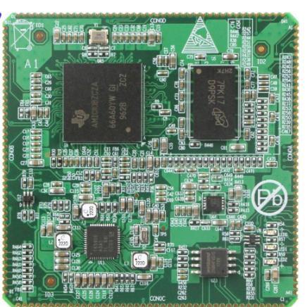 TL11x核心板正面图.png