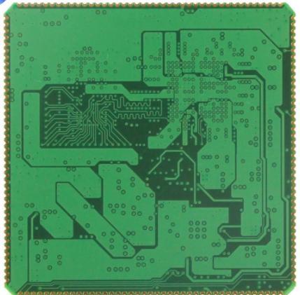 TL11x核心板背面图.png
