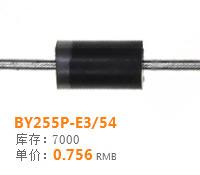 BY255P-E3/54