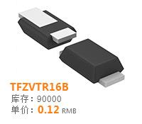 TFZVTR16B