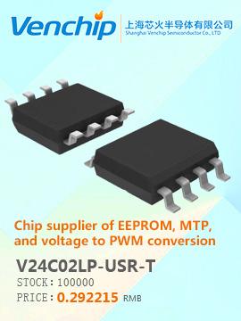 V24C02LP-USR-T