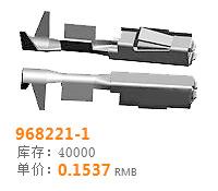 968221-1
