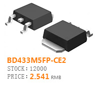 BD433M5FP-CE2