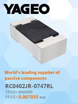 RC0402JR-0747RL