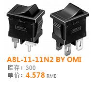 A8L-11-11N2 BY OMI