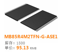 MB85R4M2TFN-G-ASE1