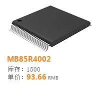 MB85R4002