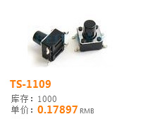 TS-1109