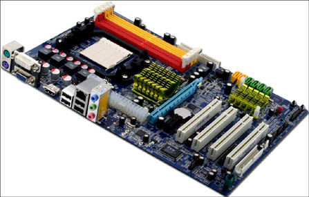 PCI多聲道和USB音效晶片全球高階音效方案供應商进驻平台