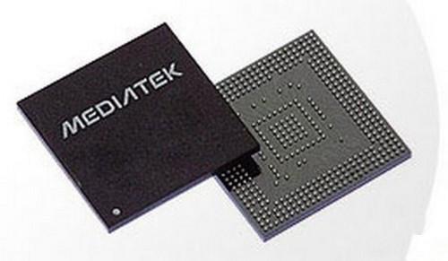 提供各类单芯片解决方案,某国际知名代理商入驻平台