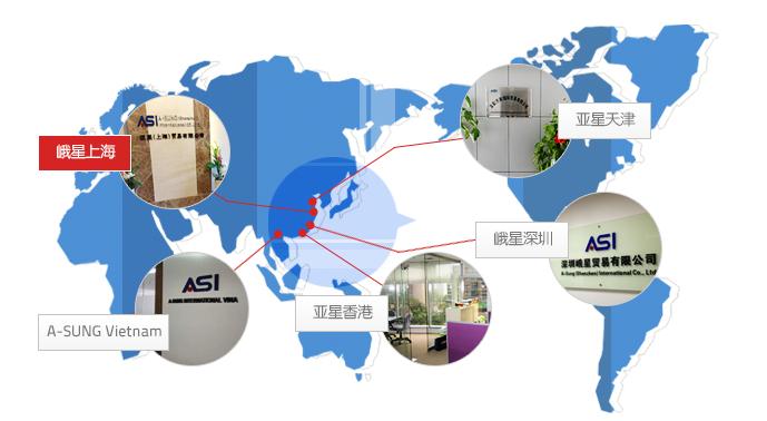 2016年中国电子元器件一级代理商排行榜