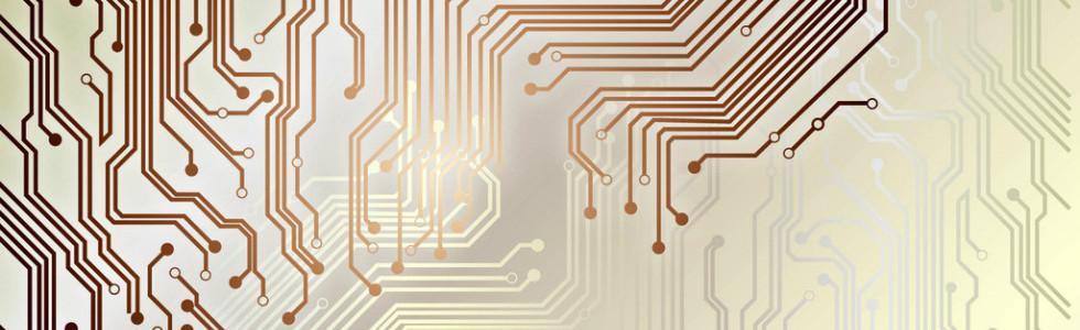 2016年10大全球电子元器件代理商排行一览表