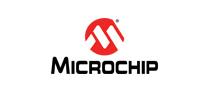 某全球领先的Microchip代理商入驻平台