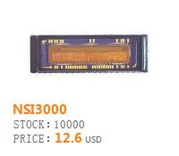 NSI3000