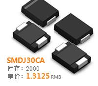 SMDJ30CA