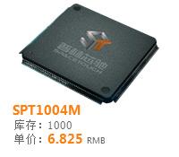 SPT1004M