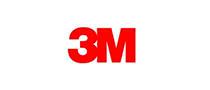 3M (TC)