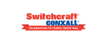 Conxall/Switchcraft