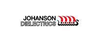 Johanson Dielectrics