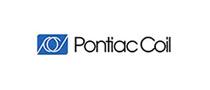 Pontiac Coil