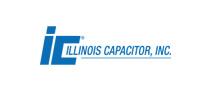 Illinois Capacitor