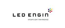 LED ENGIN