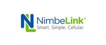 NimbeLink