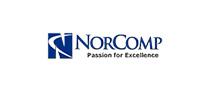 Norcomp
