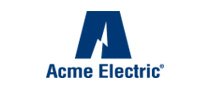 ACME ELECTRIC/AMVECO/ACTOWN